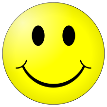 220px-Smiley_svg